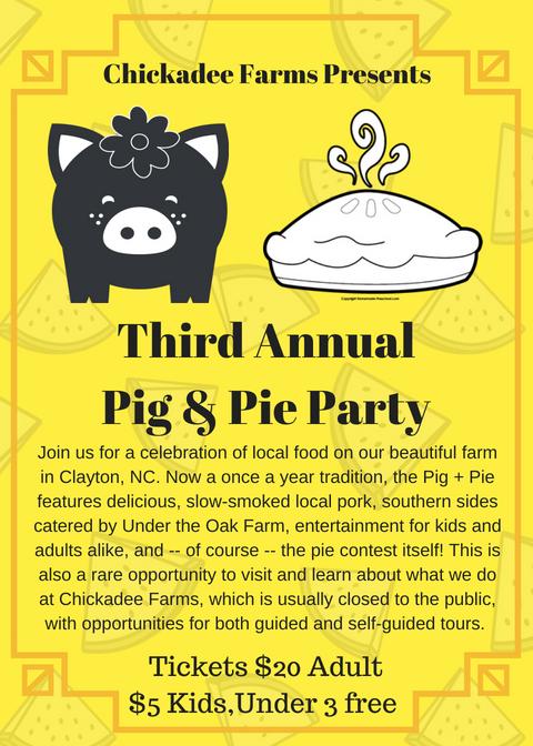 Third Annual Pig + Pie Party.jpg